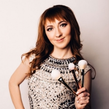 Елена Раутенберг's picture