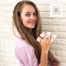 Кристина Шипилова's picture